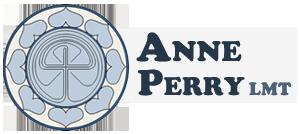 Annie Perry