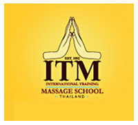 International Thai Massage